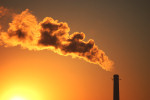 CO2 generation from Electricity Production MUST be Cut Significantly